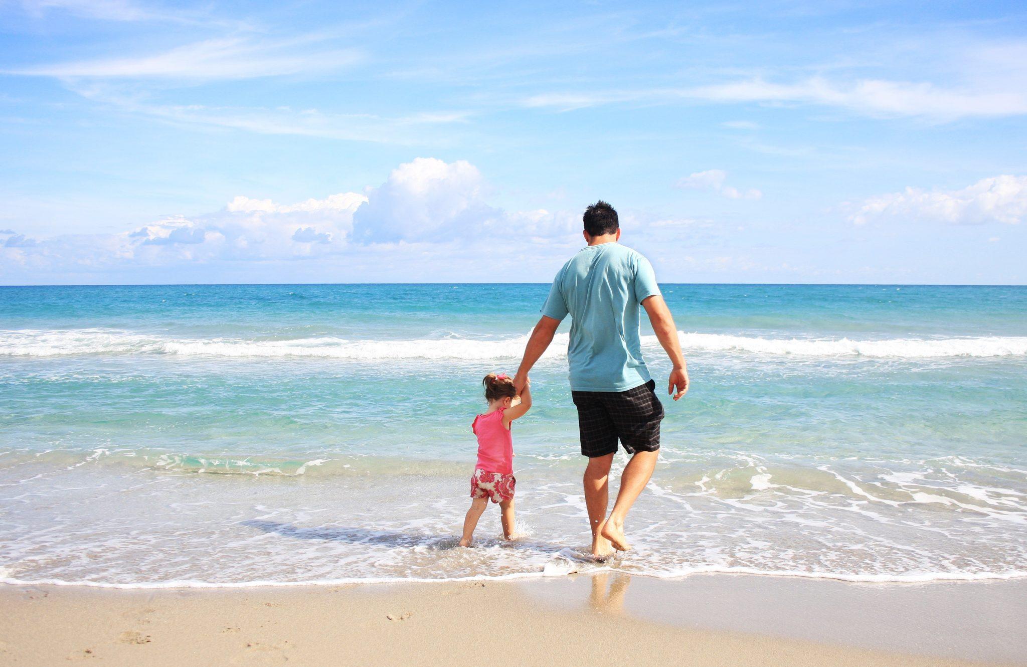 7 советов, как не подцепить инфекцию в отпуске