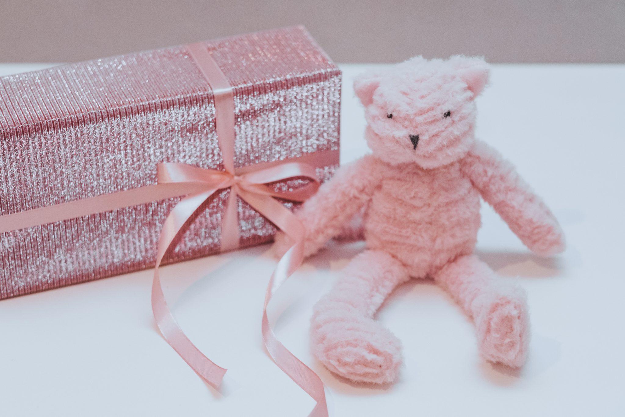 9 советов, куда деть бесполезные подарки