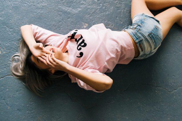 10 вопросов об интимном здоровье, которые стыдно задать даже гинекологу