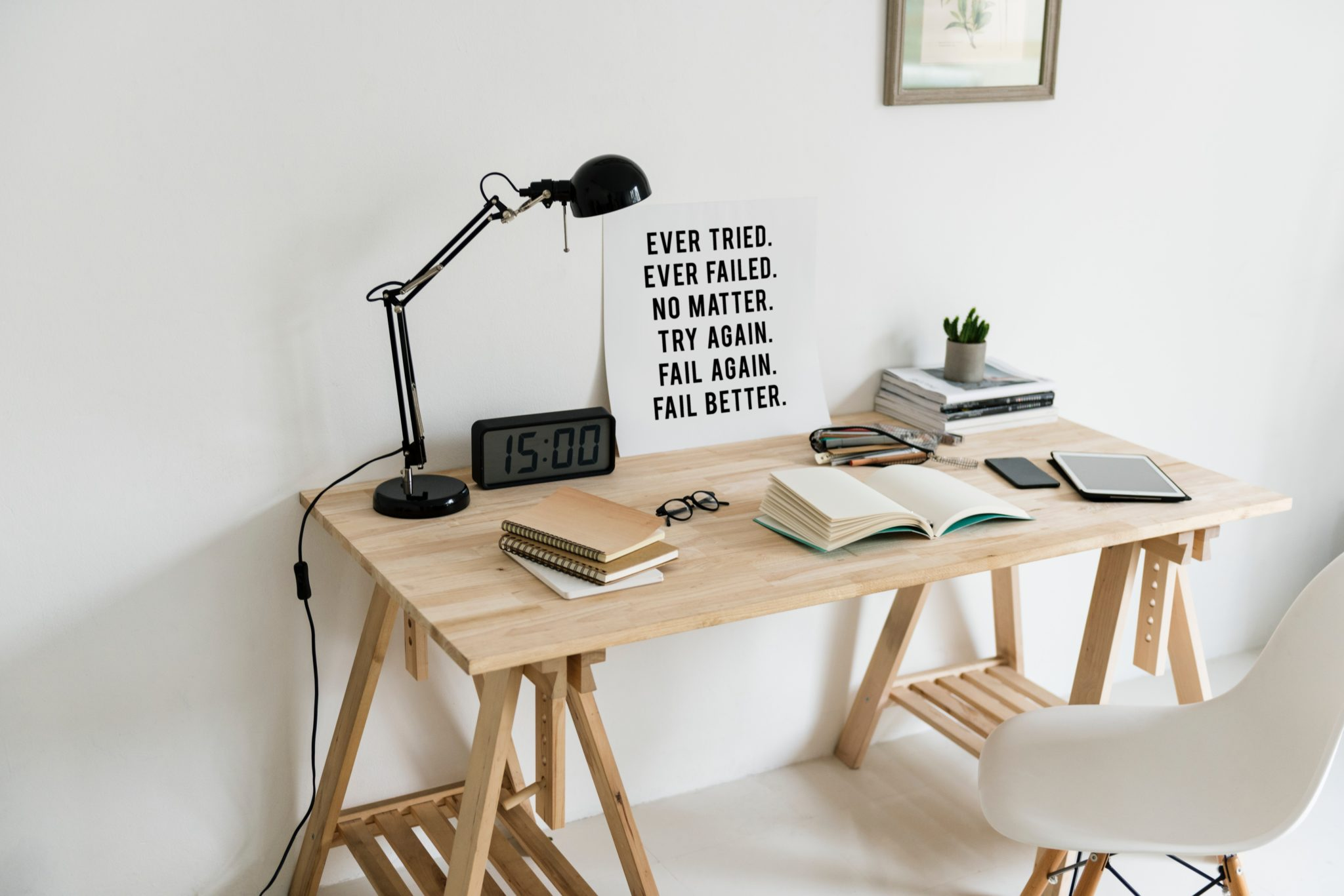 ТОП-10 бизнес-книг, которые вдохновят любого, кто начинает свое дело