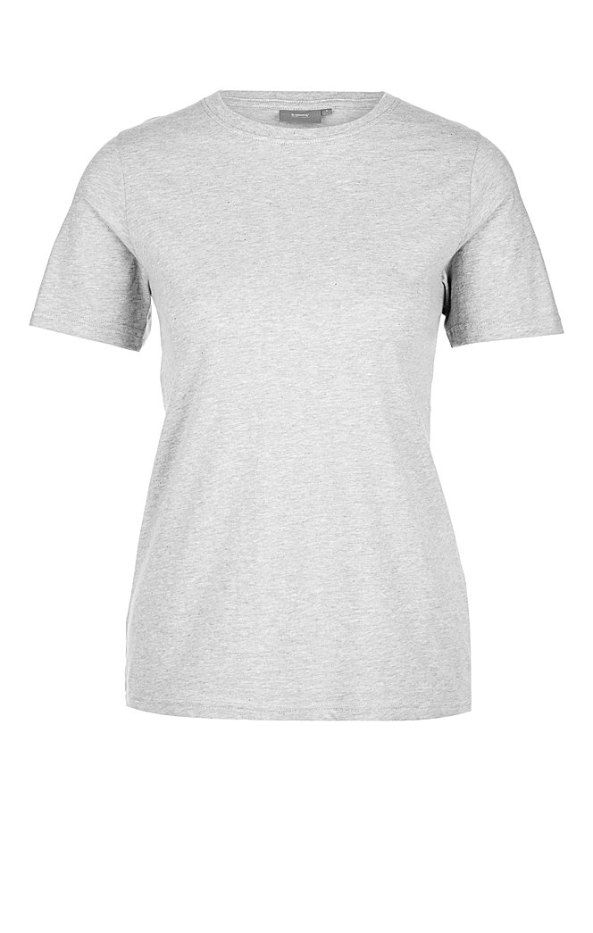 5 базовых футболок до1500 рублей, как уАни Лорак