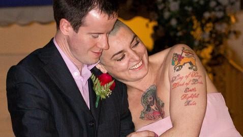 Счет наминуты: 12 рекордно коротких звездных браков
