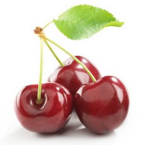 9 доступных сезонных продуктов длястройности, красоты издоровья