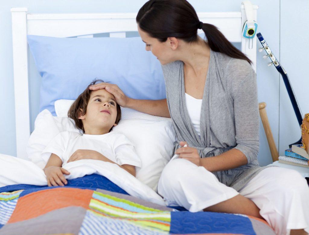 infekcionnaya-temperatura-priznak-zdorovogo-immuniteta-