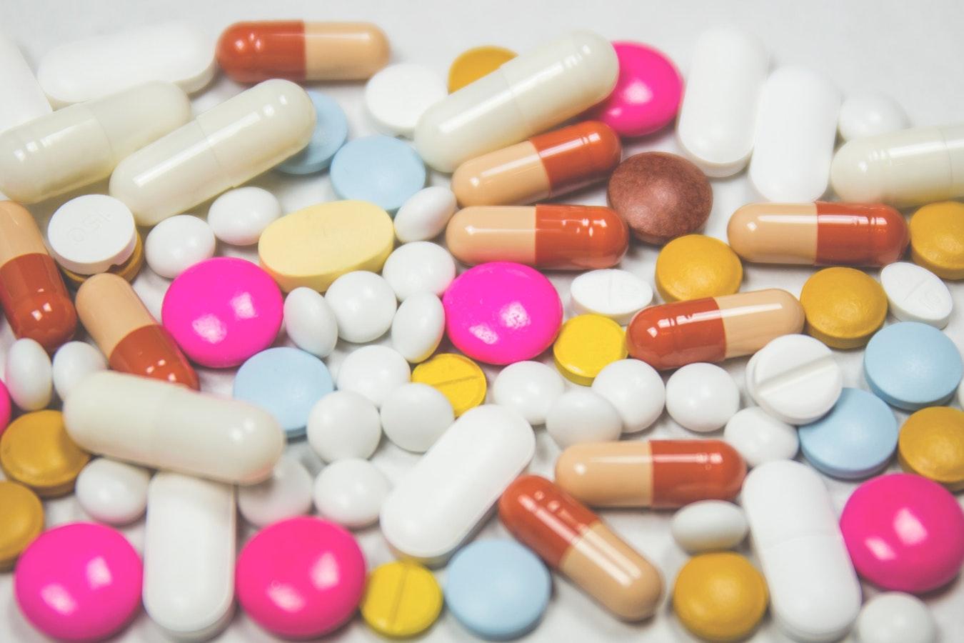 Витамины дляженщин имужчин после 30 – какие лучше?