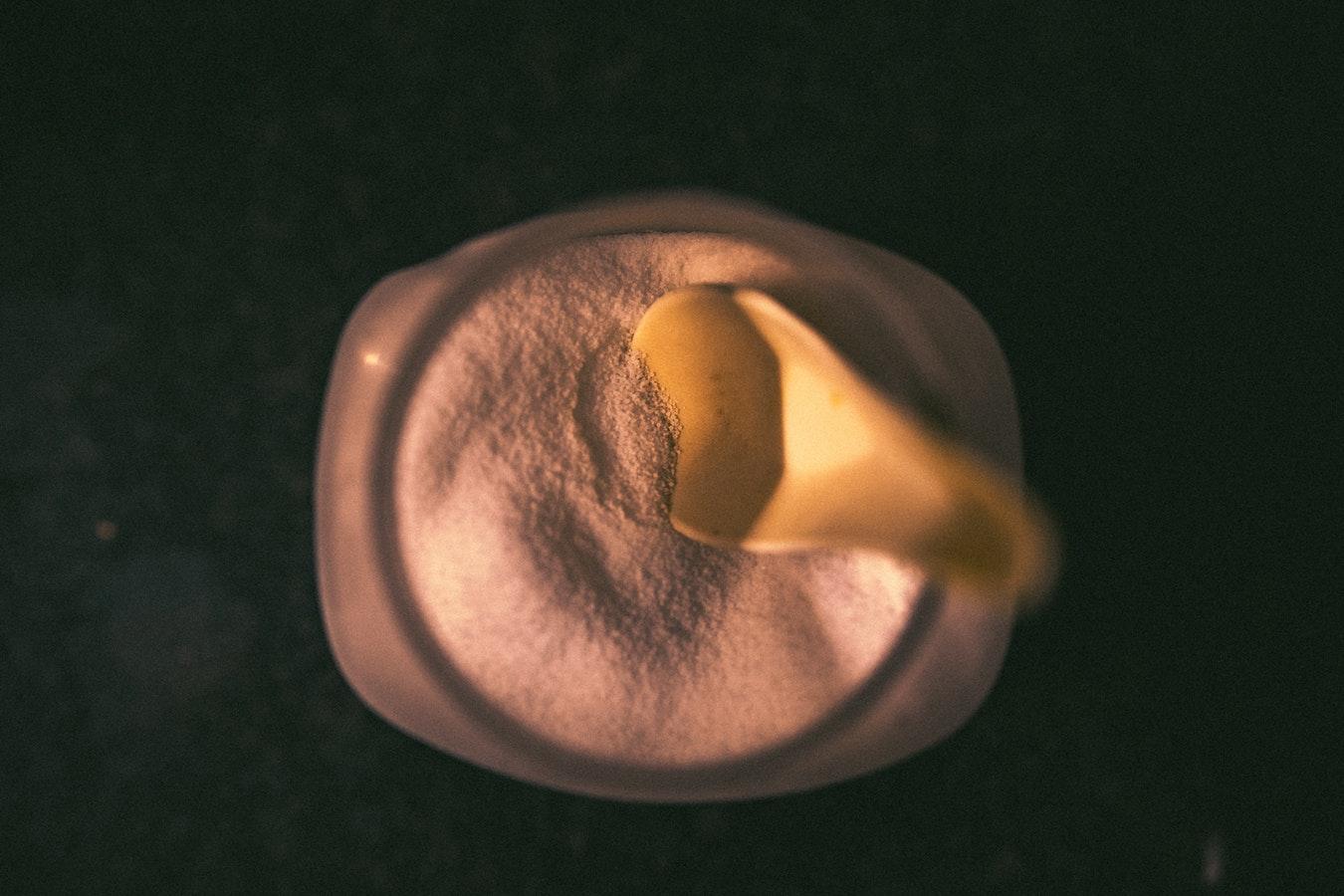 Как выбрать сахар: 5 видов и их натуральные заменители