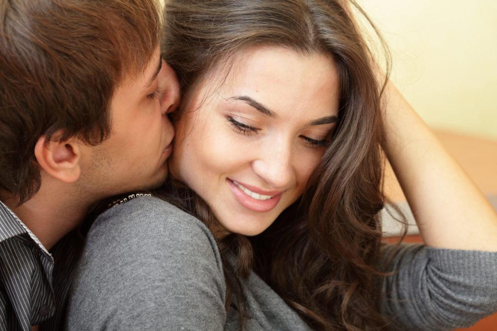 Как влюбить в себя Овна? А также Тельца, Близнецов и далее по списку…