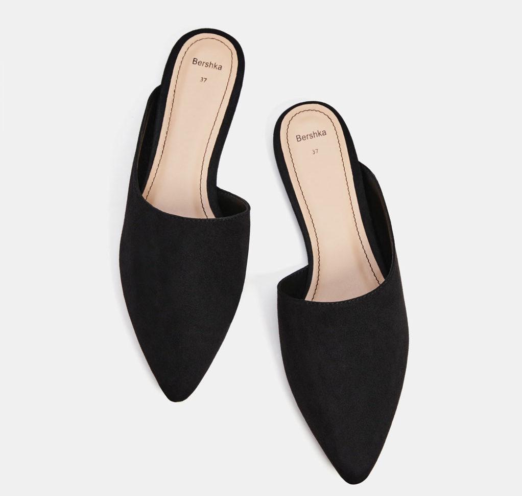 15 пар летней обуви, которая сочетается со всем