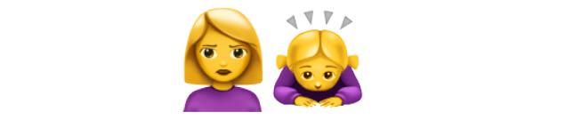 «Не расстраивай маму»: 7 бесполезных маминых фраз, которые всем ужасно надоели