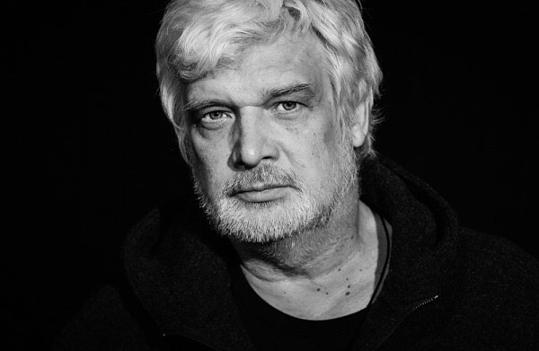 «Слишком много работал»: скончался Дмитрий Брусникин