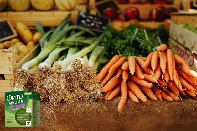 Пищевые отравления летом: как избежать ичто делать, если это произошло?