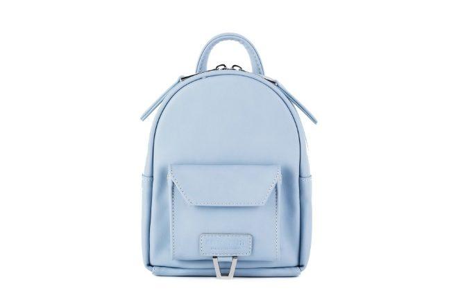 Самый удобный аксессуар: 10 рюкзаков до 3500 рублей