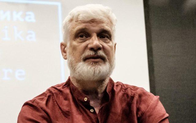 «Слишком много работал»: что убило Дмитрия Брусникина