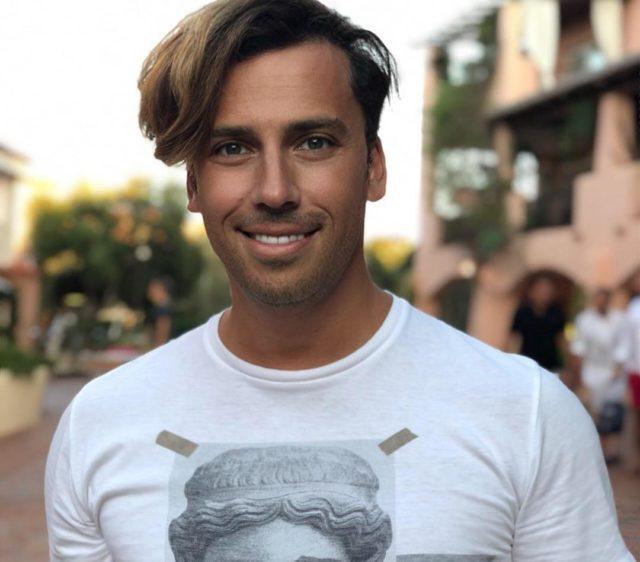 2 месяца в Италии: Максим Галкин поделился очень личным видео из отпуска