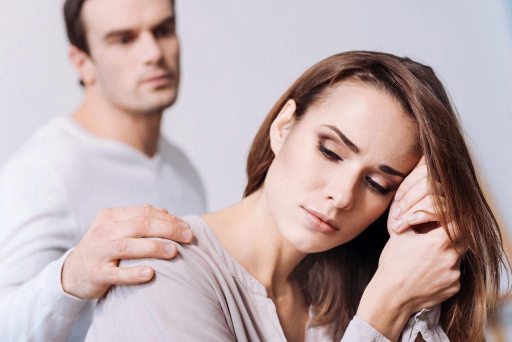 Мужьям к прочтению: 10 честных причин, почему изменяют женщины