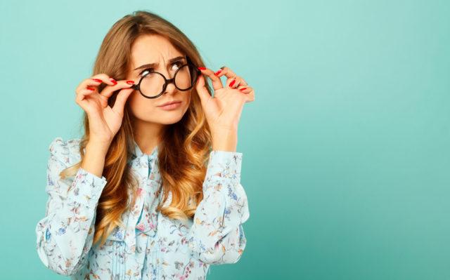 Какие тайны выдаст твое отчество? 20 примеров