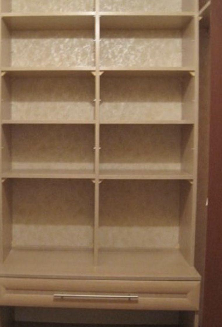 Как хранить консервацию вмаленькой квартире?