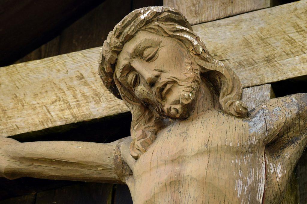 Медовый Спас: история итрадиции праздника