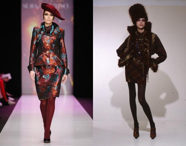 Вячеслав Зайцев: почему классика – фаворит моды?