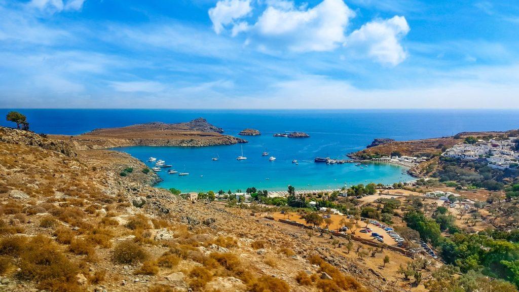 Rodos-Greece-kuda-poexat'-na-more-v-sentyabre