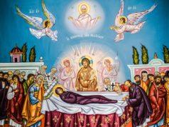 Uspenie-Bogorodicy-28-avgusta