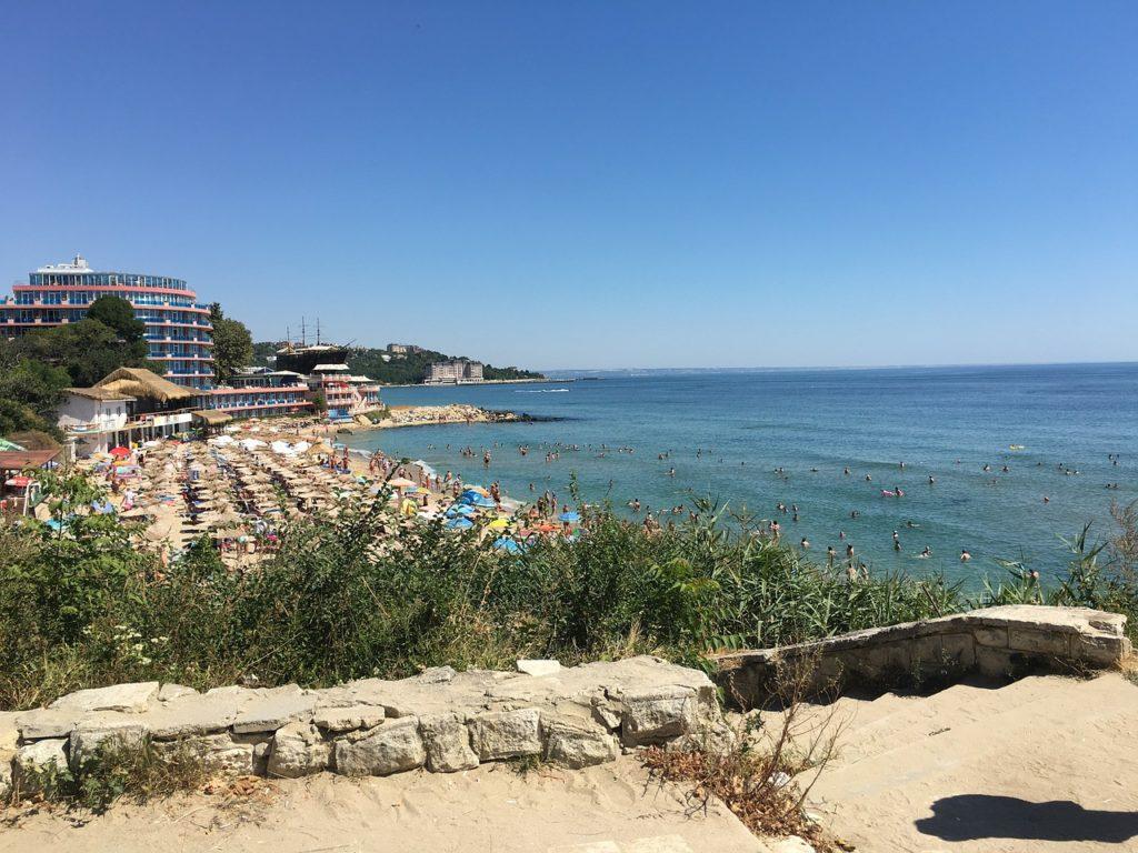 Varna-Bolgaria-kuda-poexat'-na-more-v-sentyabre