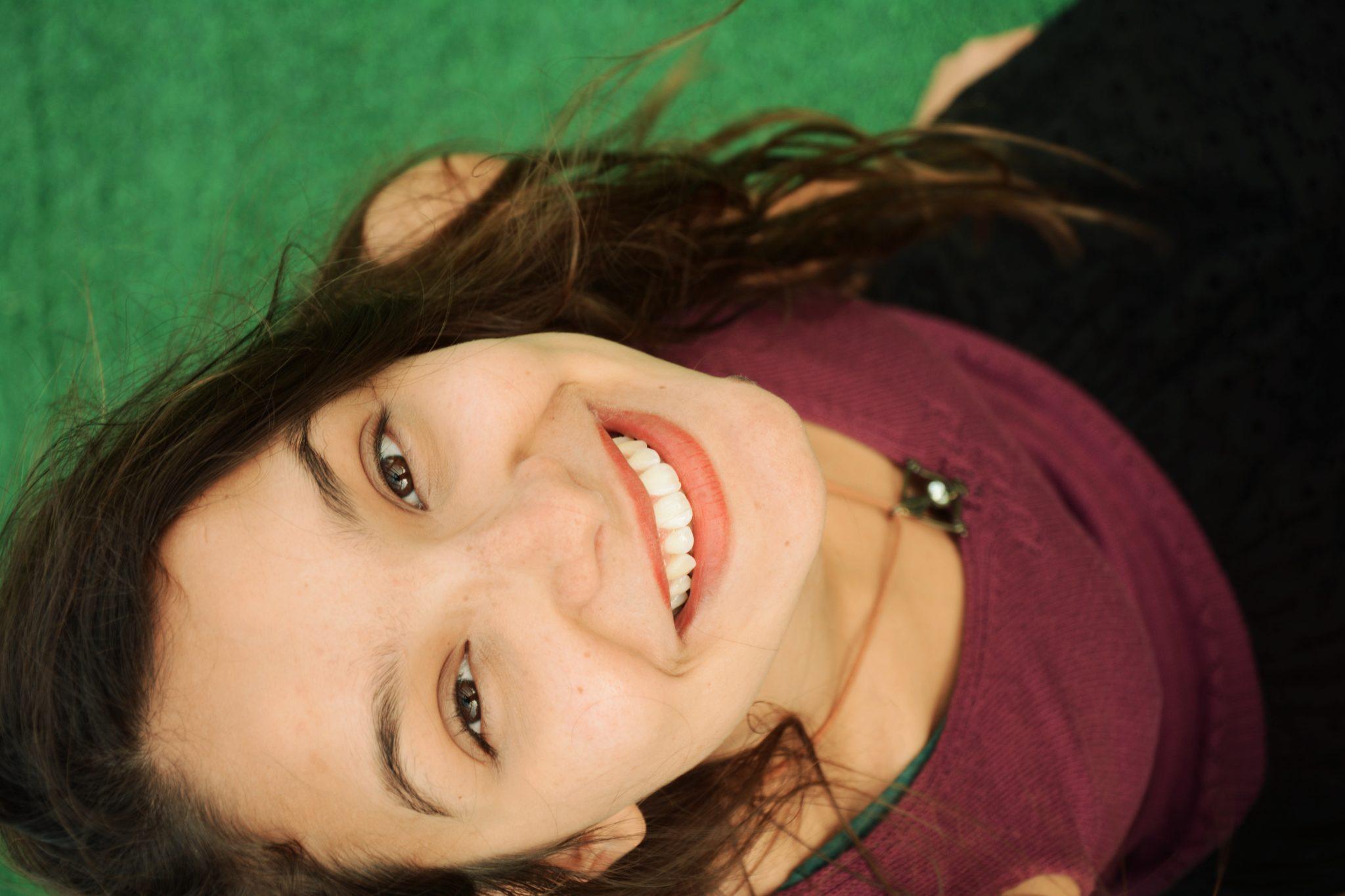 5 фактов оздоровье зубов, окоторых ты незнала