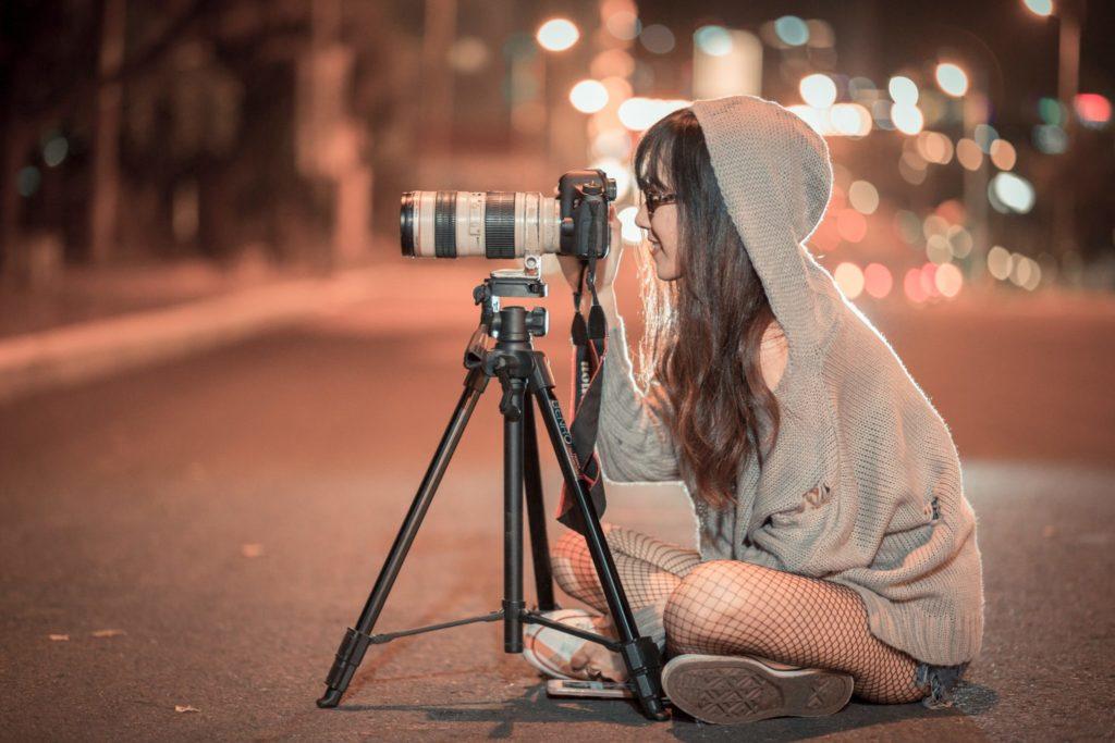 пленки рекламе какие фото подойдут для конкурса фотобанка должны были