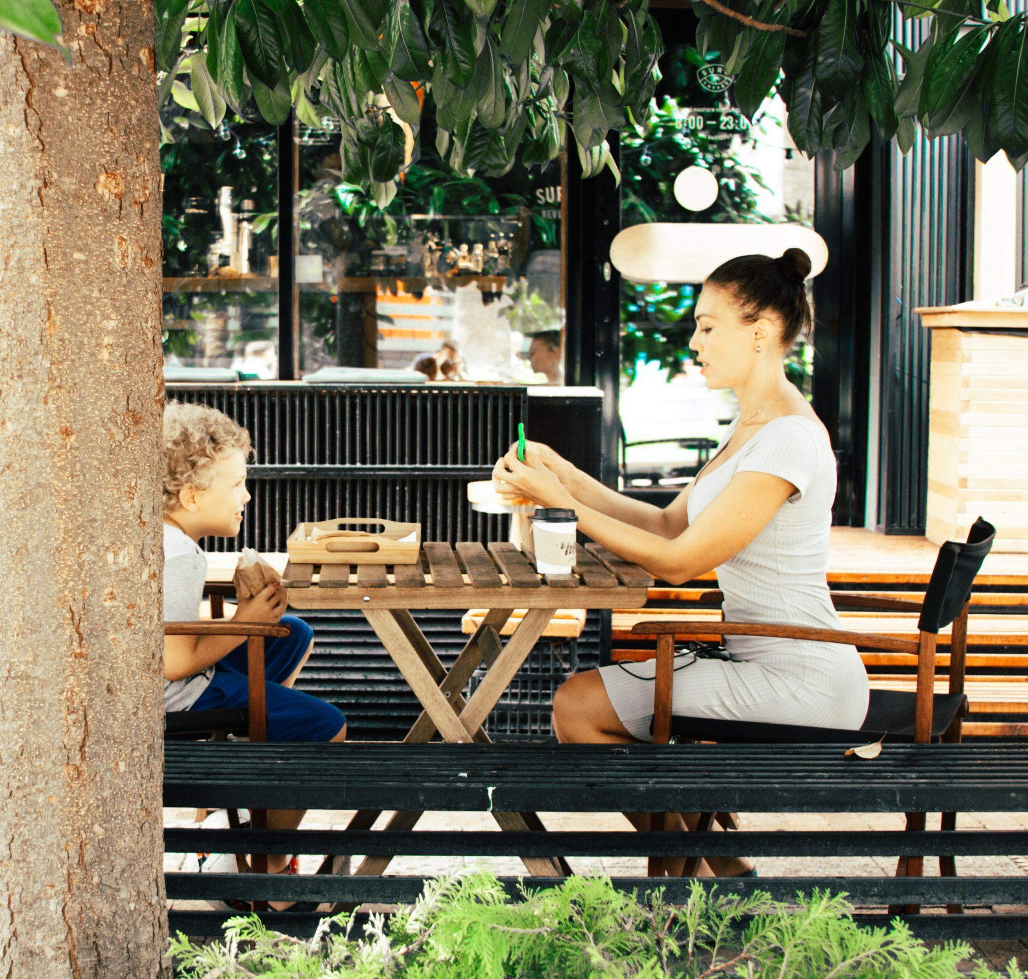 Как приучить детей есть овощи ифрукты? Советы ирецепты