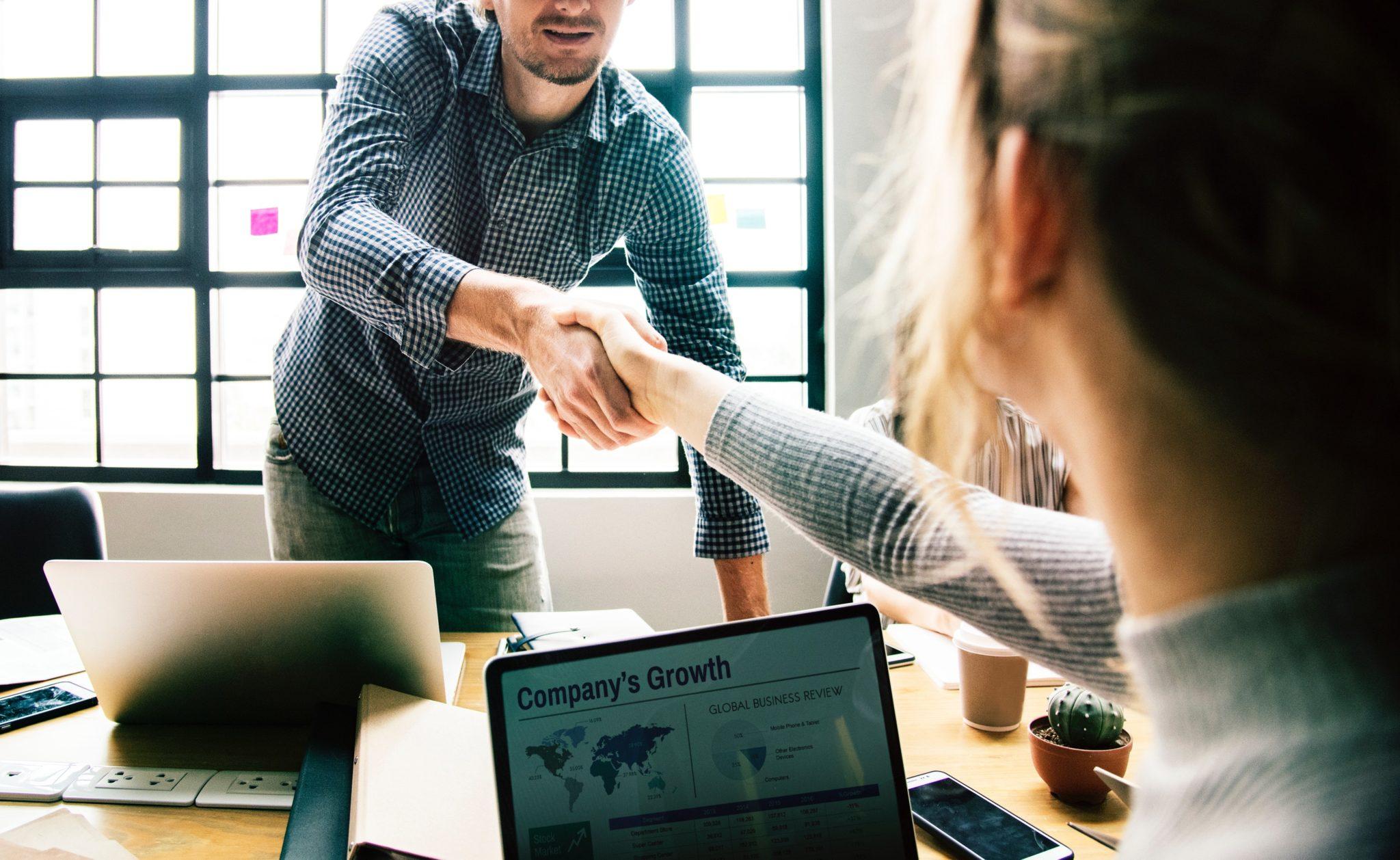 16 правил, как вести себя на совещании, чтобы прослыть профи