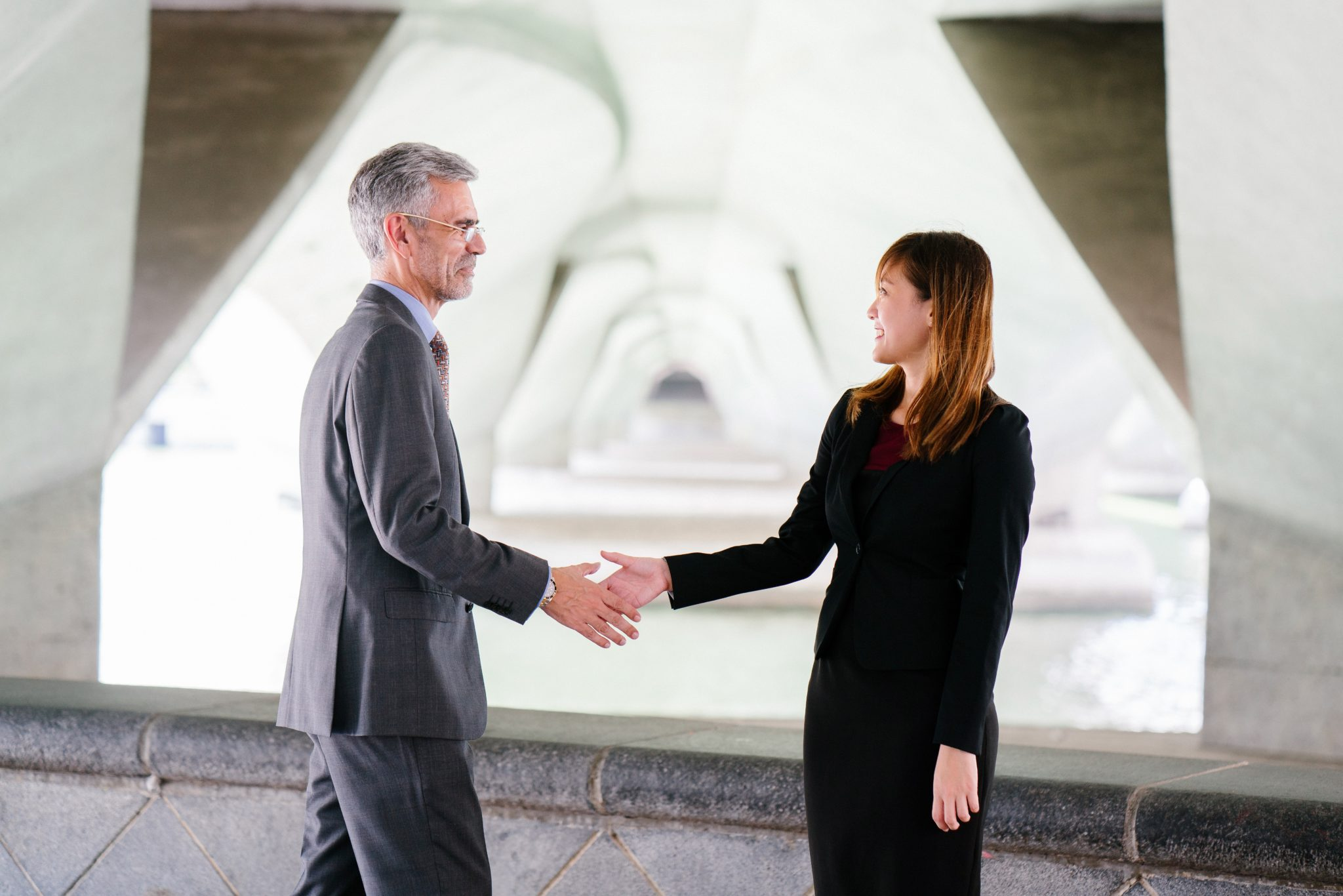 4 совета, как избежать увольнения после 45 лет