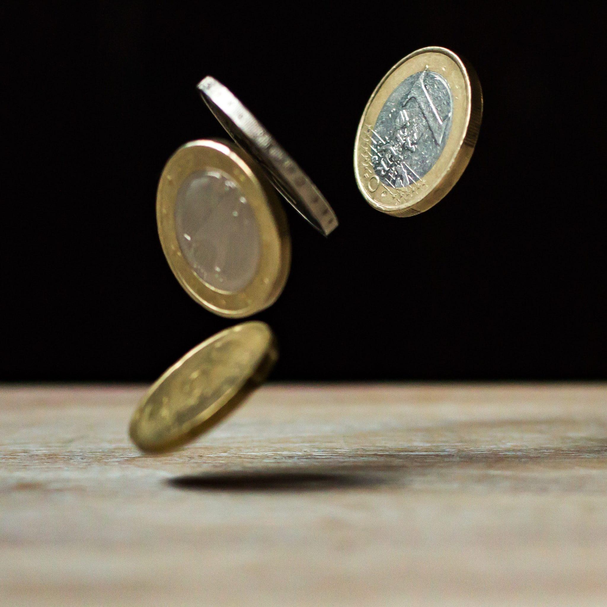 Нумерология кредита: когда можно брать вдолг исколько?