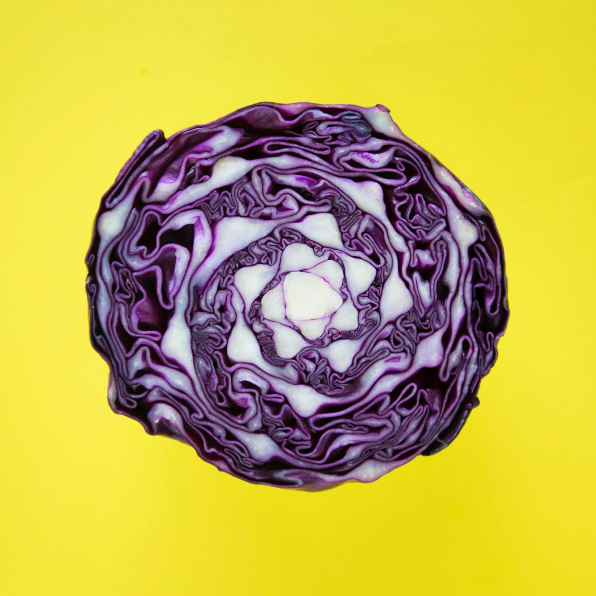 5 постулатов оздоровом питании, которые вредят