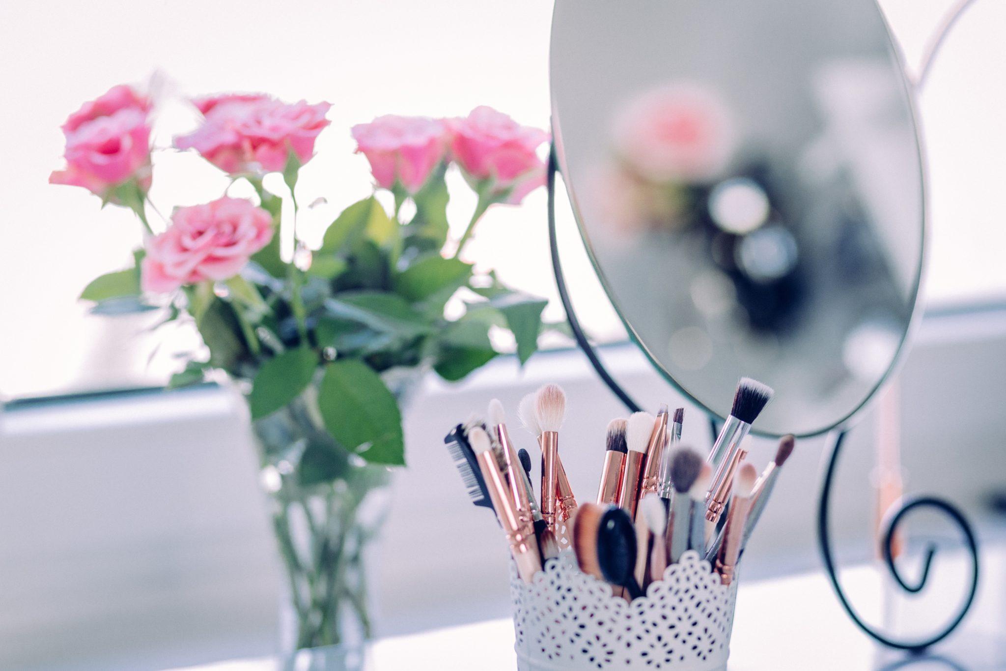 5 правил удачного макияжа, которыми мы пренебрегаем