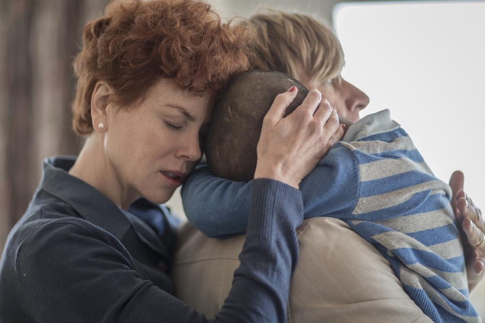 Не получается родить: 4 истории изпрактики психолога
