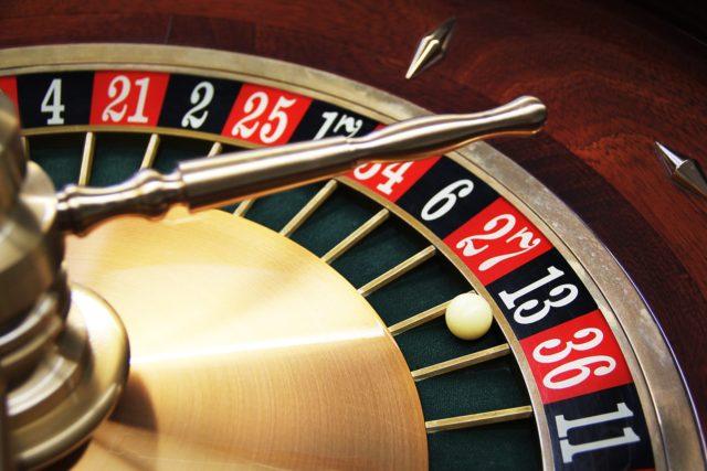Нумерология кредита: когда можно брать в долг и сколько?