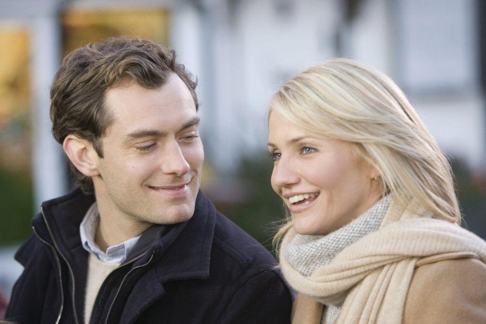 5 знаков Зодиака, которые признаются влюбви преждевременно