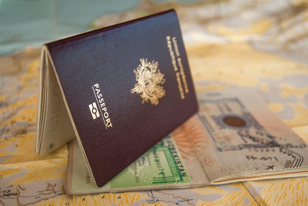 passport-visa-otdyh-na-more-v-sentyabre
