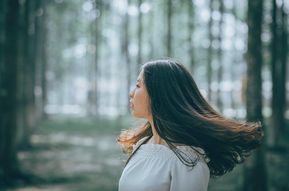 5 упражнений для раскрытия в себе дара интуиции