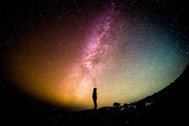 11-14 августа: как составлять астрологическую карту желаний